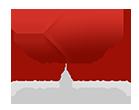 Advokátska kancelária Krnáč & Končok Logo